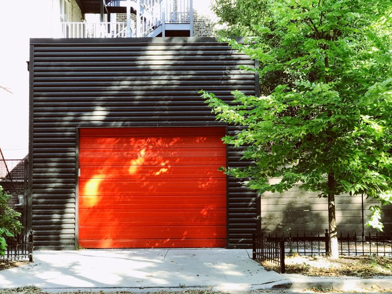 Our Guide to Picking Colour Sealer for Your Concrete Driveway