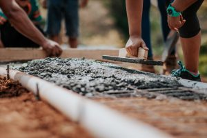 4 Incredible Facts About Concrete You Might Not Know