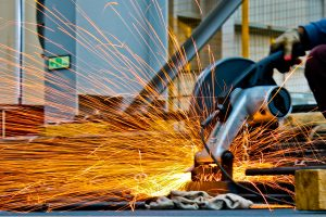 Things to Remember Before Hiring a Steel Fabricating Company