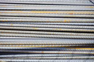 Why Steel Is the Best Material for Reinforcing Concrete