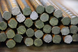 3 Steel Bar Reinforcement Tests You Should Look To – A Brief Guide