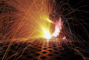 3 Budget-Friendly Tips for your Next Welding Project