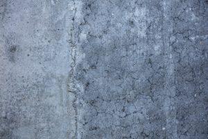 Ways to Control Ground Cracking Using Concrete Slab