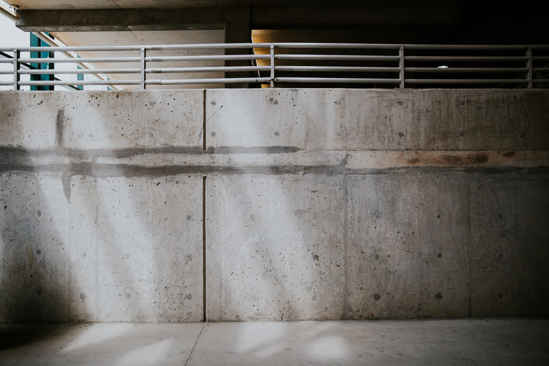 Understanding the Weakness of Concrete (and How You Can Solve It)