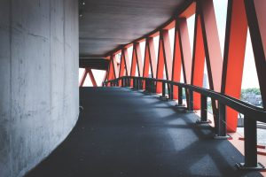 Steel and Concrete: The Perfect Combination for Construction