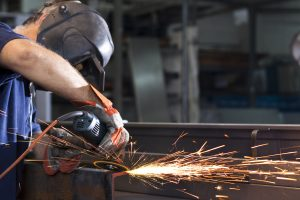 Why Working with an Australian Steel Fabricator Is Ideal