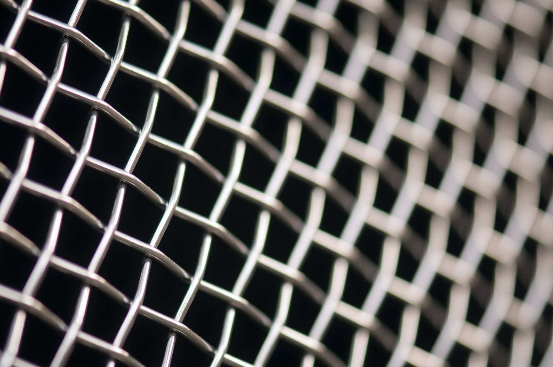 Read more about the article How to Distinguish Wire Mesh from Rebar